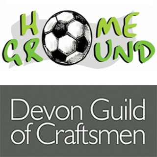 Home Ground craft clubs football_Facebook_Devon Guild_LOGOSCOMB
